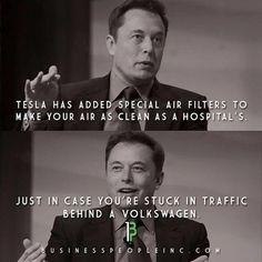 Elon-Musk-Air-Filter-Meme-570x570