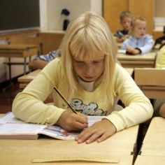 What The US Could Learn From Finland About Education | The New Republic...~WHAT AN AMAZING ARTICLE...