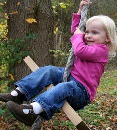 Homeschooling Preschoolers: Life is the Curriculum!  by Sarah Baldwin, M.S.Ed.