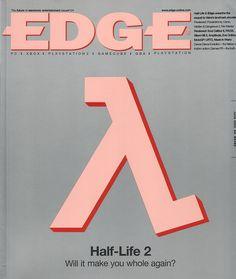 Edge124