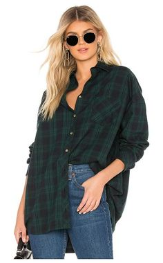 2fa1ed182151 21 Best Oversized flannel images