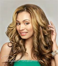 Online resources for a variety of brand name human hair extensions and synthetic hair extensions.for more information visit here:http://www.almedatime.com/