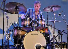Ton Dijkman | Yamaha Music