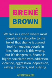 More Brene Brown Quotes - Brain and ❤️ - Essen Great Quotes, Quotes To Live By, Inspirational Quotes, Motivational Quotes, Trauma, Ptsd, Cool Words, Wise Words, Coaching