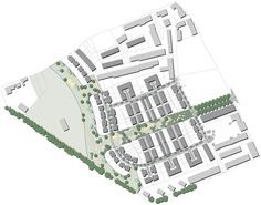 scape Landschaftsarchitekten GmbH - Grünzug Viersen-Süchteln