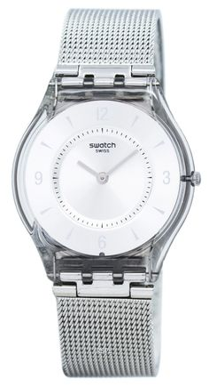 Swatch Watches | Citywatches.Co.Uk's collection of 10+