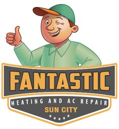 You will receive excellent results working with master technicians from AC Repair Sun City. Our commercial and residential AC repair company is available 24/7. #SunCityACRepair #ACRepairSunCity #ACRepairSunCityAZ #SunCityHeatingandACRepair #HeatingandACRepairSunCity #HeatingandACRepairSunCityAZ