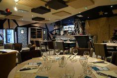 Le Petit Rungis, Toulon - Restaurant Avis, Numéro de Téléphone & Photos - TripAdvisor