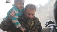 A renewed blitz on Syria's war-ravaged eastern Aleppo has killed almost 300 people, including children, in five days and obliterated hospitals, rescuers and doctors say  ᘡℓvᘠ❉ღϠ₡ღ✻↞❁✦彡●⊱❊⊰✦❁ ڿڰۣ❁ ℓα-ℓα-ℓα вσηηє νιє ♡༺✿༻♡·✳︎· ❀‿ ❀ ·✳︎· SUN NOV 20, 2016 ✨ gυяυ ✤ॐ ✧⚜✧ ❦♥⭐♢∘❃♦♡❊ нανє α ηι¢є ∂αу ❊ღ༺✿༻✨♥♫ ~*~ ♪ ♥✫❁✦⊱❊⊰●彡✦❁↠ ஜℓvஜ