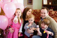 Josh and Anna Duggar baby #4 gender reveal