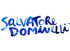 Salvatore Dominelli