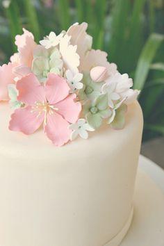 delicate cakes - Buscar con Google