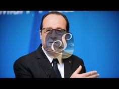 What we want to do Ft. François Hollande (Betical Remix)