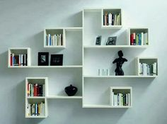 Wall Shelves Ikea With Regard To Inviting. Wall Ideas