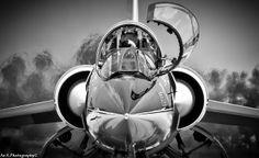Starfighters | Flickr - Photo Sharing!
