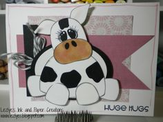 #treasureboxdesigns #Ink and Paper Creations