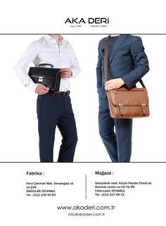 Erkek çanta #aka #akaderi #dericanta #erkekcanta #evrakcanta #spordericanta #sporcanta