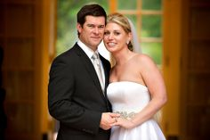Portraits - New York Wedding Photographer | Philadelphia Wedding Photographer | Susan Stripling