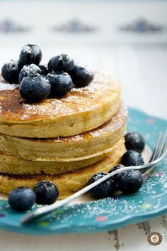 http://eatandtravelglutenfree.com/portfolio/millet-omelettes-with-honey-blueberries/