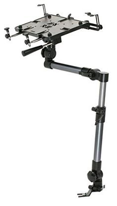 Mobotron MS-526 Heavy-duty Car VAN SUV iPad Laptop Mount Stand Holder -  http://www.wahmmo.com/mobotron-ms-526-heavy-duty-car-van-suv-ipad-laptop-mount-stand-holder/ -  - WAHMMO