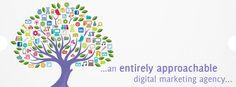 #digital #marketing #company #bangalore #india http://www.digimarkagency.com/