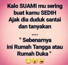 641 Best Meme Lucu Images Quotes Indonesia Quotes Quotes