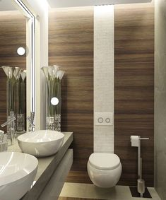 Bathroom ideas will help you to enjoy the area around your bathroom remodel and bathroom tile ideas. Find the best bathroom vanity for 2018 and transform your bathroom inspiration space! Bad Inspiration, Bathroom Inspiration, Bathroom Layout, Small Bathroom, Bathroom Ideas, Big Bathrooms, Master Bathroom, Pinterest Bathroom, Toilette Design