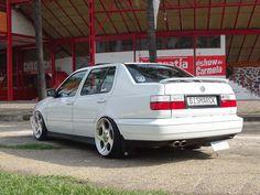 Jetta VR6 Mk3 Euro Style de Guadalajara para el mundo Jetta Vr6, Passat B4, Volkswagen Golf Mk2, Golf Mk3, Car Audio, Porsche, Bmw, Euro, Derby