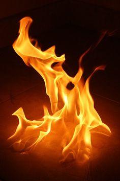 flames pinned with #Bazaart - www.bazaart.me