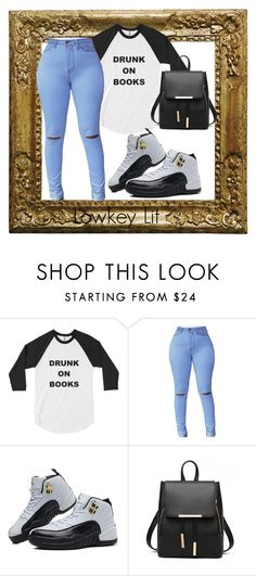 """""""@tamarburleigh on ig"""" by dancer4life-325 ❤ liked on Polyvore featuring TAXI"""