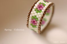 150 spring color ring of image: Maho & # 39; s factory