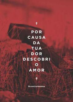 Um momento para Deus. Jesus Lives, Jesus Loves Me, Jesus Wallpaper, Jesus Freak, My Jesus, Jesus Cristo, Savior, Real Love, Professor