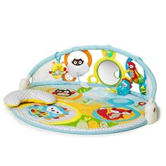 973a810b3 72 Best Baby stuff we have   love images