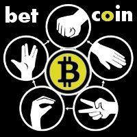 Play Rock Paper Scissors Lizard Spock Online, bet online with bitcoin, gamble, win, plus satoshidice. http://rockpaperscissorslizardspock.github.io/