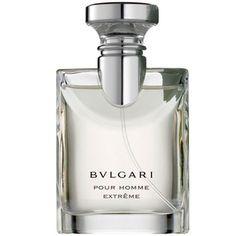 7c05b86f3 Perfume Bvlgari Extrême Pour Homme Masculino - Eau De Toilette Perfume  Masculino