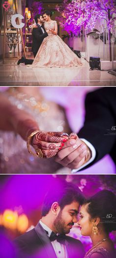 Wedding couple indian photography 21 trendy Ideas ring boho fashion for teens vintage wedding couple schmuck verlobung hochzeit ring Indian Wedding Couple Photography, Wedding Couple Photos, Couple Photography Poses, Bridal Photography, Wedding Couples, Mehendi Photography, Photography Ideas, Indian Photography, Couple Shoot