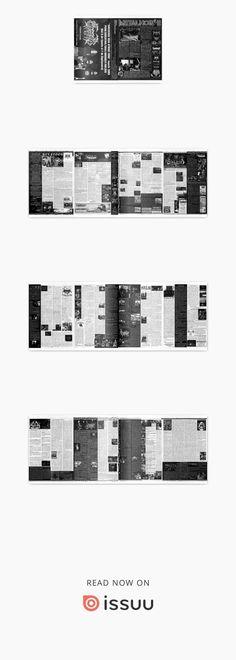 METALHOUSE FANZINE ISSUE #1  METALHOUSE es un magazine de tendencia metal en el norte de Perú, refleja la actividad actual de bandas que son constantes no solo en su ciudad sino también fuera de ella. Como bien se sabe el metal se divide en varias ramas o subgéneros, precisamente este magazine aborda en sus páginas: entrevistas, reseñas de conciertos, comentario de cds, demos, magazines afines o similares, etc. de estilos tan variados como: heavy, thrash, death, black, doom.