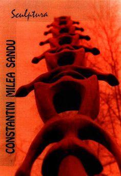 Coloana prizonierelor neantului divin (stejar bătrân) Ice Tray, Silicone Molds, Blog, Blogging