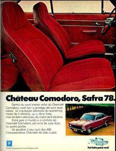 anúncio+chevrolet+comodoro+78+-+1977.jpg (1035×1348)