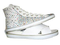 #Sneakers #Basket + #FlipFlops #Tong