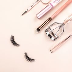 House of Lashes® Lash Quotes, Makeup Quotes, Makeup Backgrounds, Lash Room, House Of Lashes, Lashes Logo, For Lash, Photo Makeup, 3d Mink Lashes