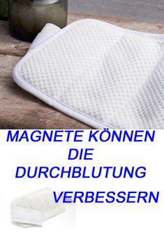 #Magnetbandage #positiveWirkungvonMagnete Age, Home Decor, Magnetic Tape, Spinal Disc Herniation, Human Body, Healing, Decoration Home, Room Decor, Home Interior Design