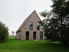 Archidat Architectuur - projecten - Vakantiehuis Terschelling - ?type=Projecten&utm_source=Nieuwsbrief&utm_medium=Email&utm_campaign=nieuwsbrief20150727&utm_content=ProjectUitgelicht&utm_term=lees_verder