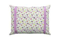 Helena Springfield Polly breakfast cushion