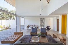 Linhares Dias House by DOMO Arquitetos (18)