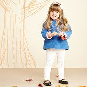 Take a look at the Beebay event on #zulily today!