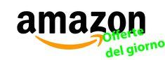 Amazon, ecco i migliori sconti di inizio anno