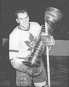 History of the National Hockey League - Wikipedia, the free encyclopedia Hockey Teams, Ice Hockey, Hockey Stuff, Montreal Canadiens, Lord Stanley Cup, Maple Leafs Hockey, National Hockey League, Toronto Maple Leafs, Hockey Players