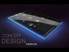 Nokia 9 Specification || Product Details || TechSpecT