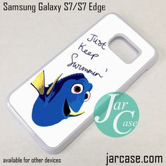 Samsung Quote Magnificent Frozen Disney Quote  Samsung Galaxy S7 S6 S4 Note 4 Cases & Covers . Review